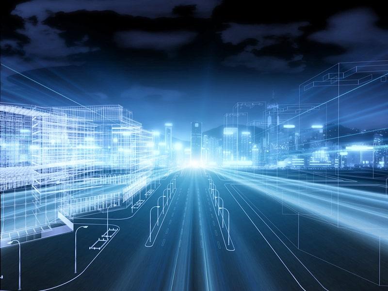 Дизайн и разработка на светлинно-инженерни концепции